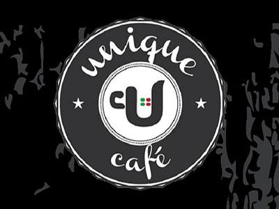 UNIQUE CAFE
