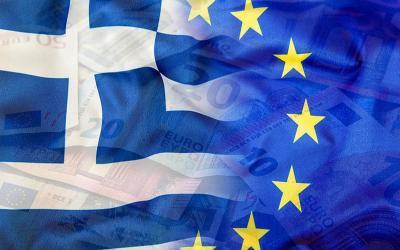Eurostat: Ουραγός η Ελλάδα στη μείωση φτώχειας με κοινωνικά επιδόματα