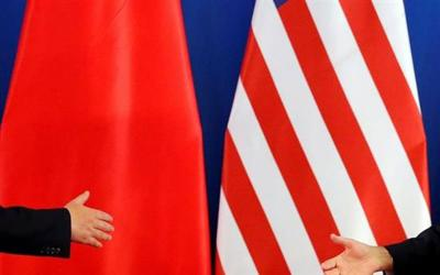 Στα άκρα η σύγκρουση ΗΠΑ - Κίνας για τους δασμούς