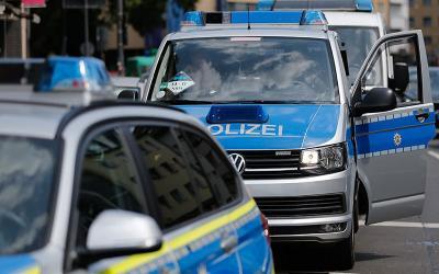 Κολονία – Έγκλημα: Ο Έλληνας δράστης από την Αγχίαλο, η γιαγιά του και η λεπτομέρεια που τον πρόδωσε