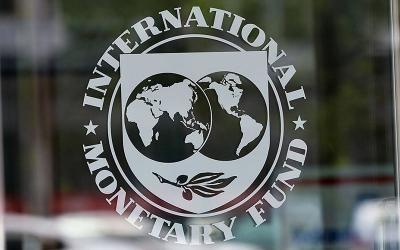 Ανένδοτο το ΔΝΤ: Ζητά επιπλέον μέτρα 4,2 δισ. μετά το 2018