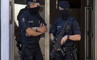 Ισπανία: Αυτοκίνητο έπεσε πάνω σε πεζούς -Διαφεύγει ο δράστης