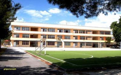 57.450 ευρώ στο Δήμο Αλμυρού για επισκευή και συντήρηση σχολείων