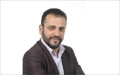 """""""Αδέσποτα στην πόλη"""", γράφει ο Ευθύμιος Ζιγγιρίδης"""