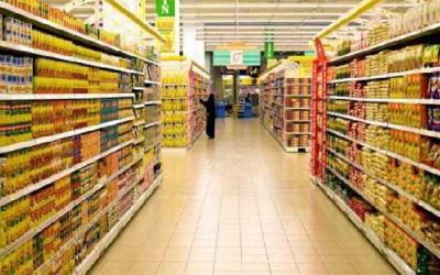 Ξεμπλοκάρει το επισιτιστικό για τους 10.259 δικαιούχους της Μαγνησίας