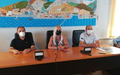 Ανάβαση Πορταριάς: Στη Μαγνησία χτυπά η καρδιά του μηχανοκίνητου αθλητισμού