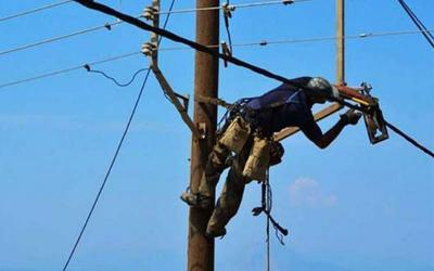 Διακοπές ρεύματος την Τρίτη και την Τετάρτη σε περιοχές του Δήμου Αλμυρού