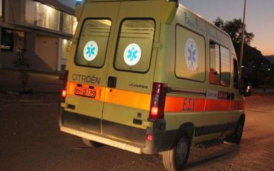 Κορονοϊός: Δραματικό 24ωρο - Κατέληξαν άλλοι 4 ηλικιωμένοι