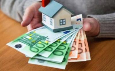 Δηλώσεις Covid : Άνοιξε η πλατφόρμα για τα «κουρεμένα» ενοίκια