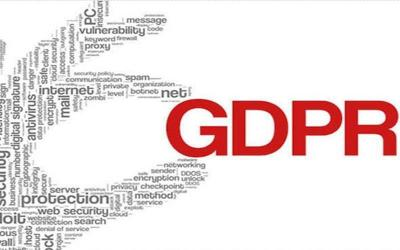 "O GDPR ""απέκλεισε"" site αμερικανικών εφημερίδων στην Ευρώπη"