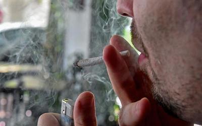 Αντικαπνιστικός νόμος: «Πόλεμος» για τις λέσχες καπνιστών - Έρχονται πρόστιμα και μπαράζ ελέγχων