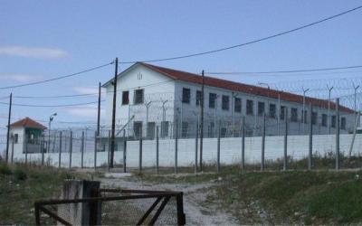 Δεκάδες αιτήσεις κρατούμενων στην Κασσαβέτεια για άδειες