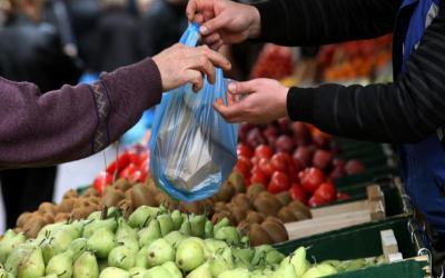 Πώς θα λειτουργήσει η λαϊκή αγορά την Παρασκευή στον Αλμυρό
