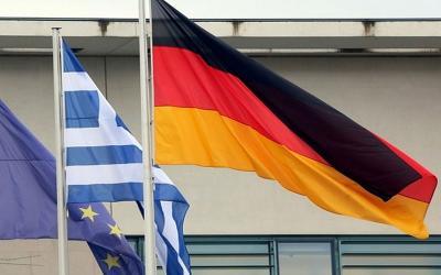 Βερολίνο: Η Αθήνα πρέπει να παραμείνει στον δρόμο που ακολούθησε ως τώρα