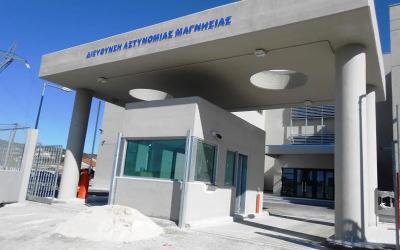 Βόλος: Ιδιοκτήτης πιτσαρίας επιτέθηκε σε εργαζόμενο