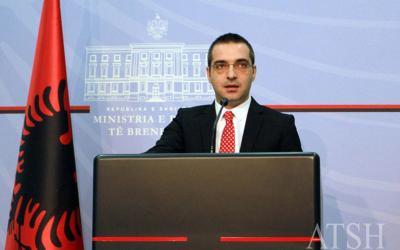 Ραγδαίες οι εξελίξεις στην Αλβανία σε σχέση με την ανάμιξη πολιτικών στην διακίνηση ναρκωτικών