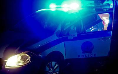 Συνελήφθη υπεύθυνος καταστήματος  στη Σούρπη -Έπαιζαν ζωντανή μουσική χωρίς άδεια