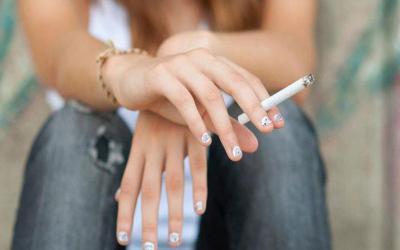 Προκαταβολικές αυξήσεις στα τσιγάρα