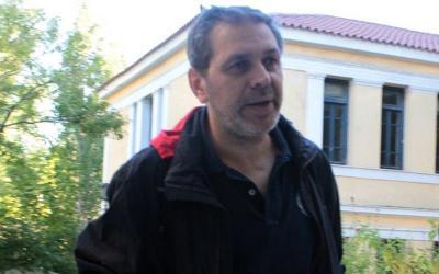 Στέφανος Χίος: Η πρώτη κατάθεση για την απόπειρα δολοφονίας του - Αντιστάθηκε και σώθηκε