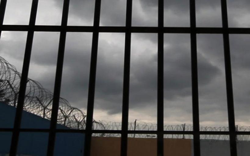 Ξεπερνούν τις 70 οι αιτήσεις για ειδικούς φρουρούς στη Μαγνησία
