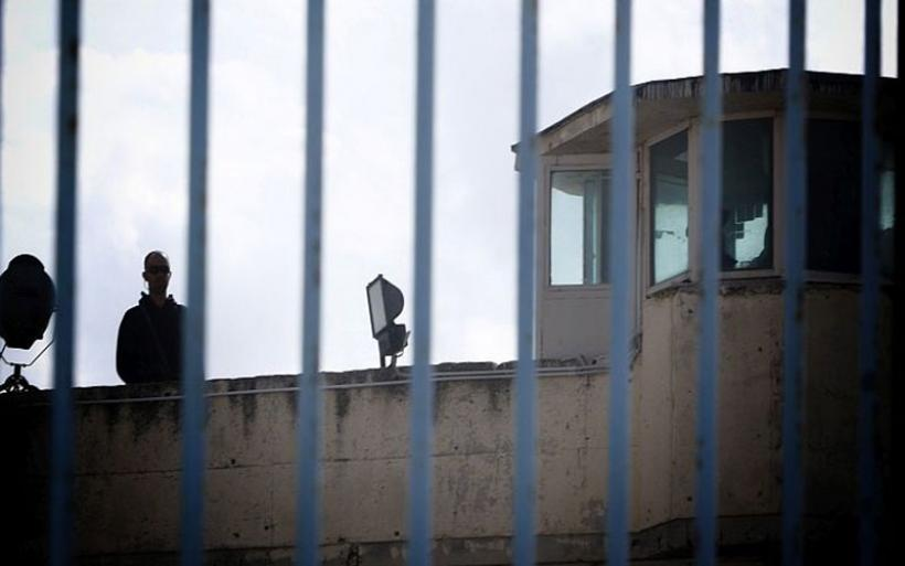 Πώς οι φυλακισμένοι συνεισφέρουν στη γερμανική οικονομία