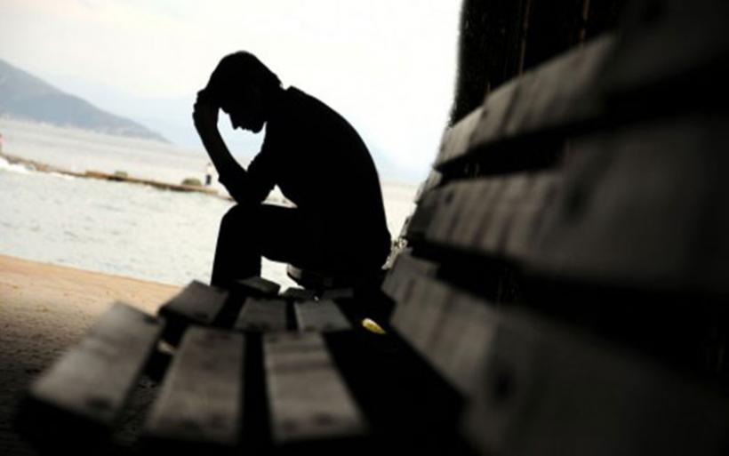 Η σωματική άσκηση απομακρύνει την κατάθλιψη, επιβεβαιώνουν τρεις νέες επιστημονικές έρευνες