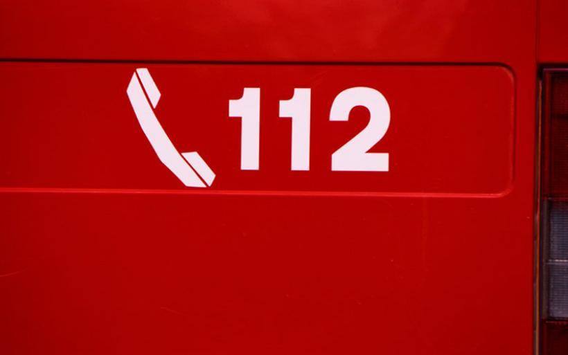 Πρεμιέρα από τη Σύρο για τον Ευρωπαϊκό Αριθμό Κλήσης 112