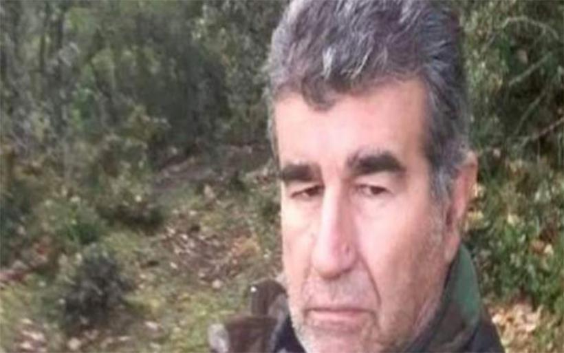 Βόλος: Θρίλερ με τη μυστηριώδη εξαφάνιση 60χρονου