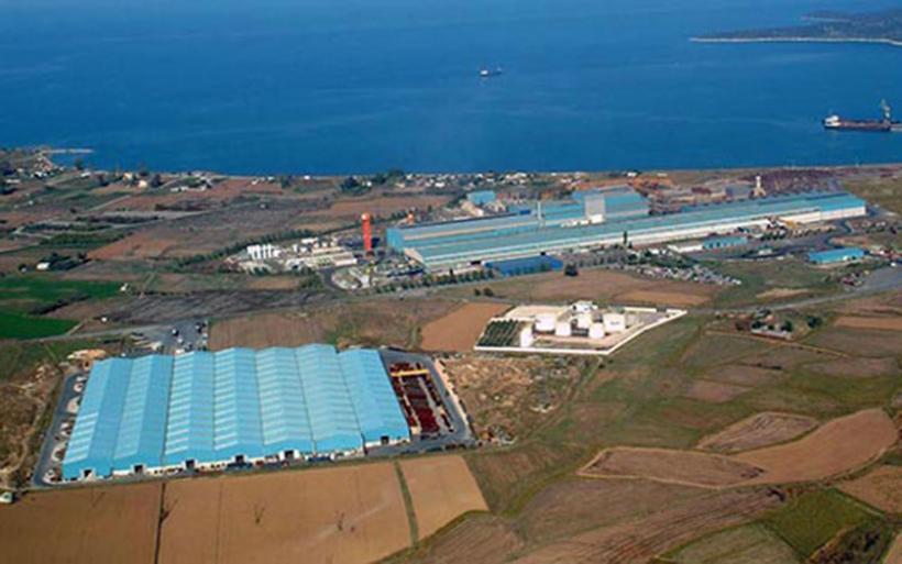 17 βιομηχανικές επιχειρήσεις από τη Μαγνησία ανάμεσα στις 500 πιο κερδοφόρες της Ελλάδας
