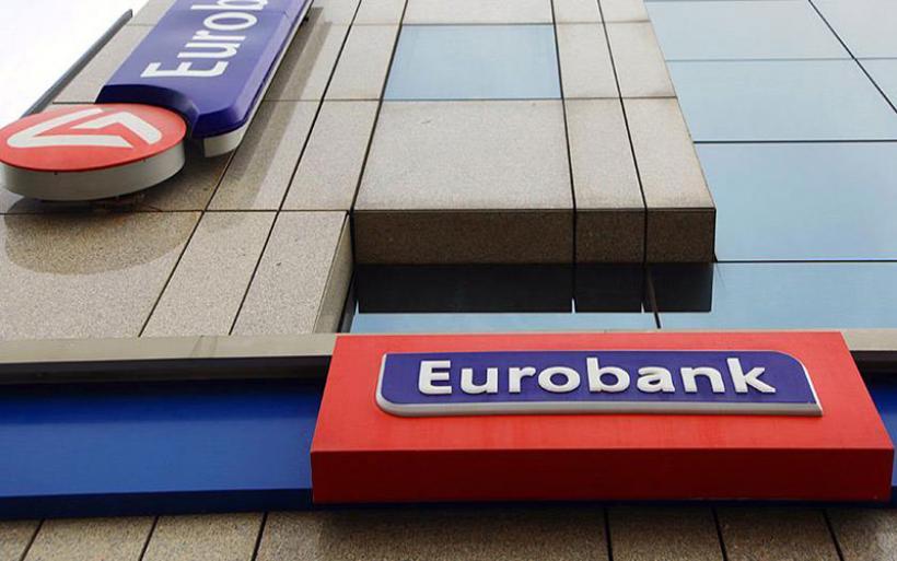 Eurobank: Ανησυχητικά σινιάλα από την αγορά εργασίας