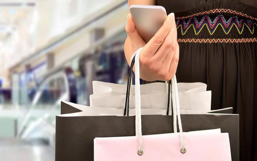Black Friday: Τι ισχύει για τις εκπτώσεις και τις τιμές των προϊόντων