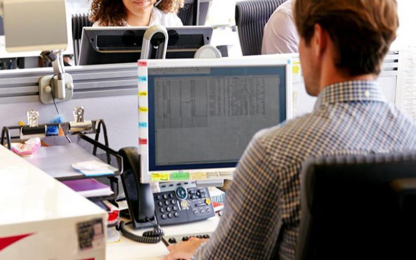 Ρεκόρ νέων θέσεων εργασίας τον Φεβρουάριο - Οι ειδικότητες που πρωταγωνιστούν- Αναλυτικά τα στοιχεία της Εργάνη