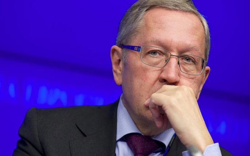 Ρέγκλινγκ: Πρόθυμη η ευρωζώνη για νέα ελάφρυνση χρέους