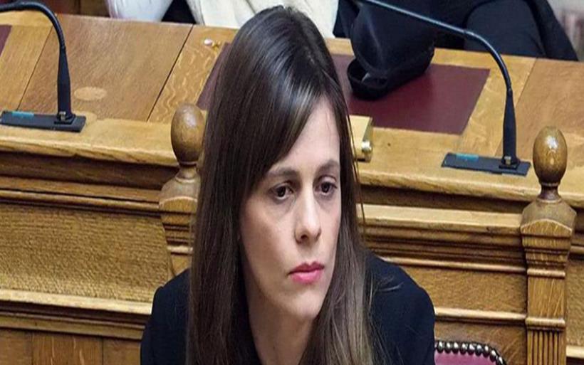 Εξωδικαστικός: Ρύθμιση οφειλών έως 250.000 ευρώ προς ΕΦΚΑ και ΑΑΔΕ