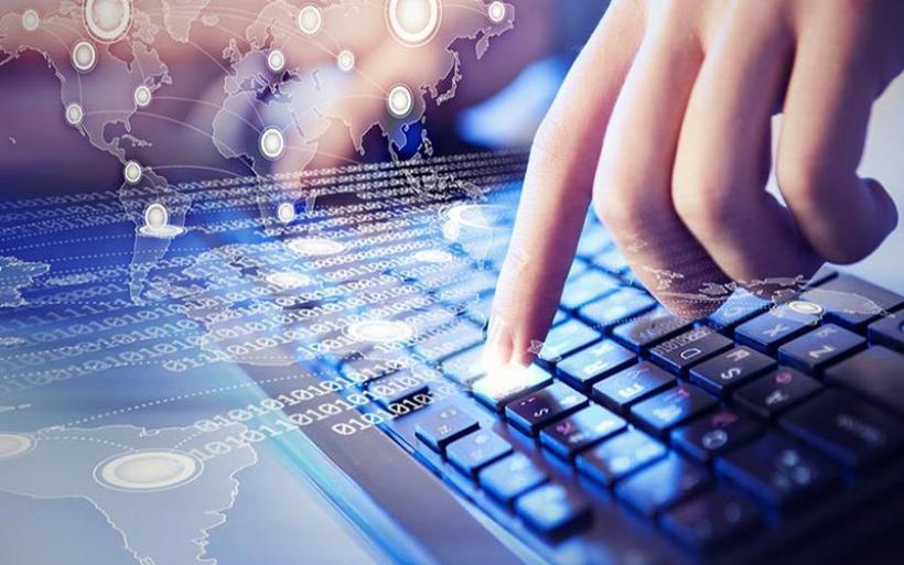 Ενας στους 10 Ελληνες έχει πέσει θύμα ηλεκτρονικής απάτης!