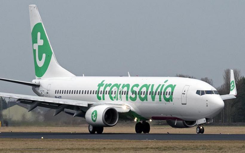 Ξεκινούν άμεσα οι πτήσεις στο αεροδρόμιο Ν. Αγχιάλου
