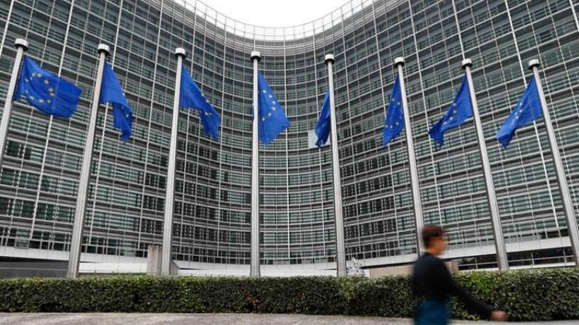Στη δημοσιότητα η έκθεση βιωσιμότητας του χρέους από την Κομισιόν