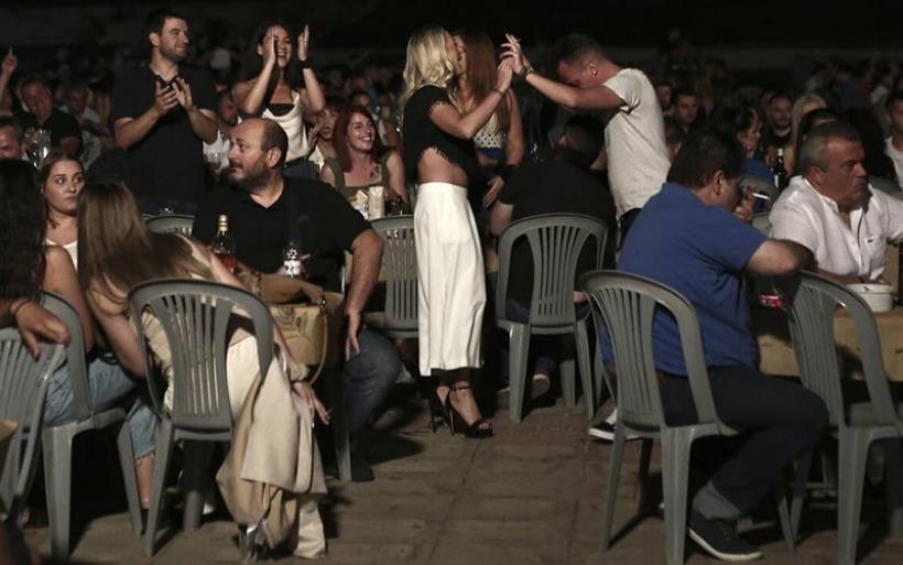 Κορωνοϊός: Δημοσιεύτηκε η ΚΥΑ για την ματαίωση των πανηγυριών - Τι προβλέπει