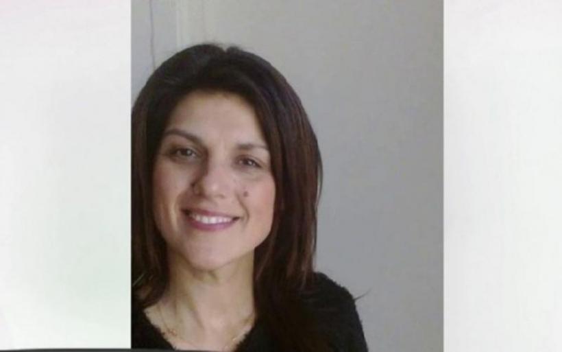 Δολοφονημένη βρέθηκε 44χρονη μητέρα τριών παιδιών που είχε εξαφανιστεί