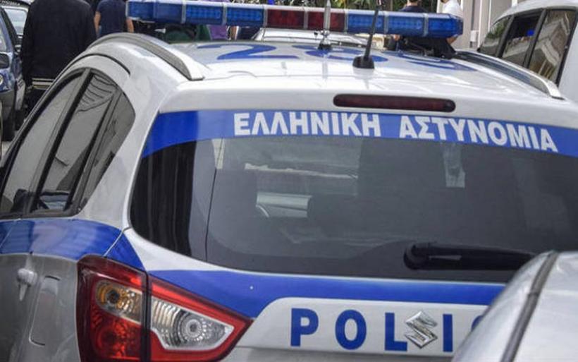 Αλμυρός: Ηλικιωμένος πήγε να πάρει δανεικά και του επιβλήθηκε 150 ευρώ πρόστιμο
