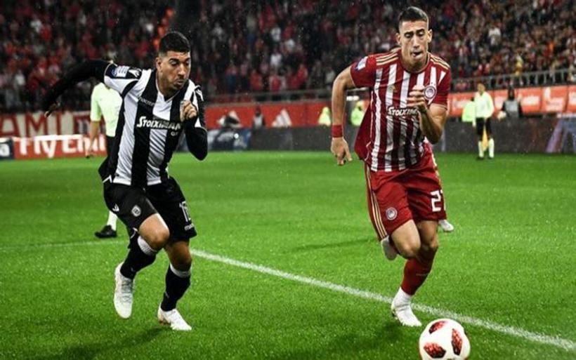 Europa League: Τα σενάρια πρόκρισης για Ολυμπιακό και ΠΑΟΚ
