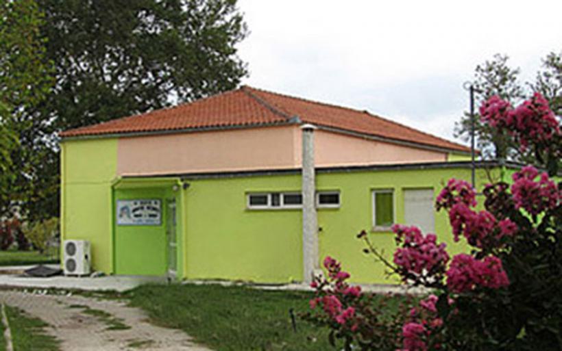 Βελτιώσεις σε επτά δημόσια κτίρια Δήμου Αλμυρού – Με 70.000 ευρώ θα προχωρήσει σε εργασίες
