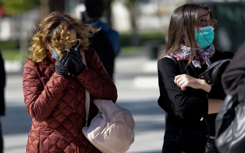 Η ΕΣΕΕ ζητά την υποχρεωτική και καθολική αναστολή λειτουργίας όλων των εμπορικών καταστημάτων