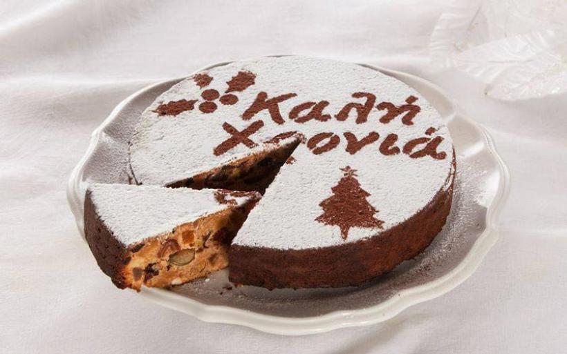 Ε.Ο.Σ. Αλμυρού-Κοπή Πρωτοχρονιάτικης Πίτας: Ανοικτή Πρόσκληση