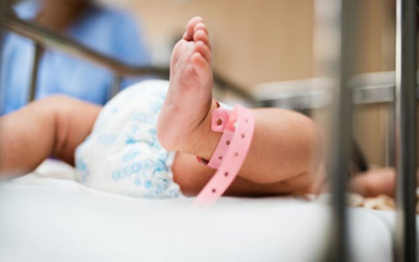 Ένα βρέφος ή μια έγκυος πεθαίνει σε κάποια γωνιά του πλανήτη κάθε 11 δευτερόλεπτα