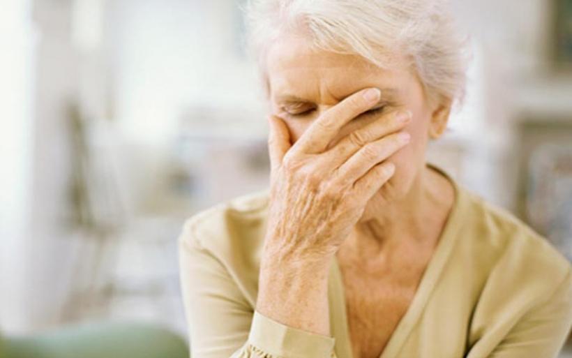 Δωρεάν Τεστ Μνήμης από το Κέντρο Κοινότητας Δ. Αλμυρού με αφορμή την Παγκόσμια Ημέρα Alzheimer