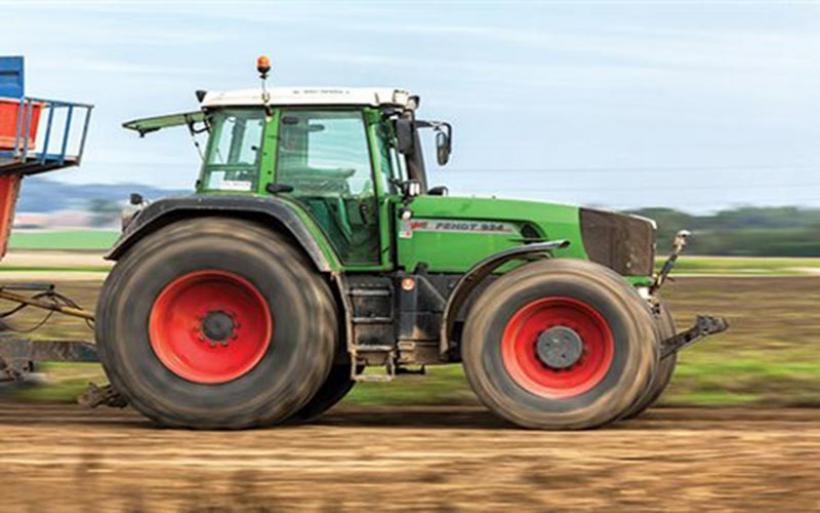 Επιστρέφονται 17 εκατ. ευρώ στους Έλληνες αγρότες από την Ε.Ε.