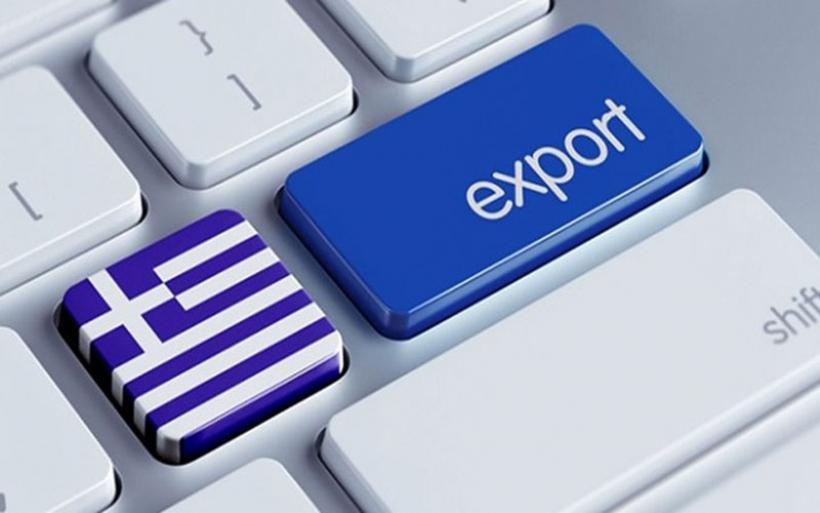 Παραμένουν σε ανοδική τροχιά οι ελληνικές εξαγωγές - Οι κλάδοι με τη μεγαλύτερη αύξηση
