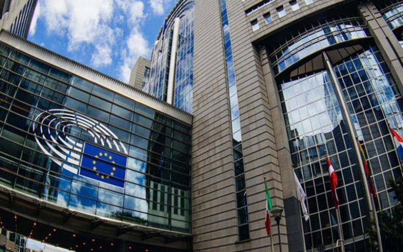 Κομισιόν: Προτείνει τη διάθεση 6,14 δισ. ευρώ για την ευρωπαϊκή αλιεία και τη θαλάσσια οικονομία