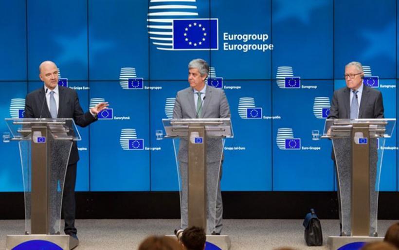 Η Γερμανία μπλοκάρει τη δόση των 15 δισ. ευρώ λόγω του ΦΠΑ στα νησιά